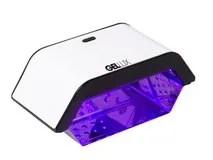 GELLUX LED Mini-Lamp