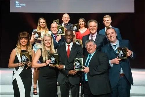 National Apprenticeship Awards_500