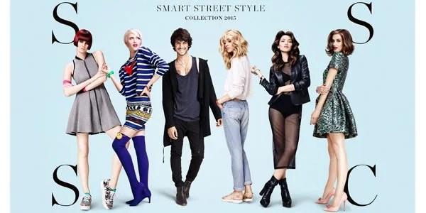 indola smart street style