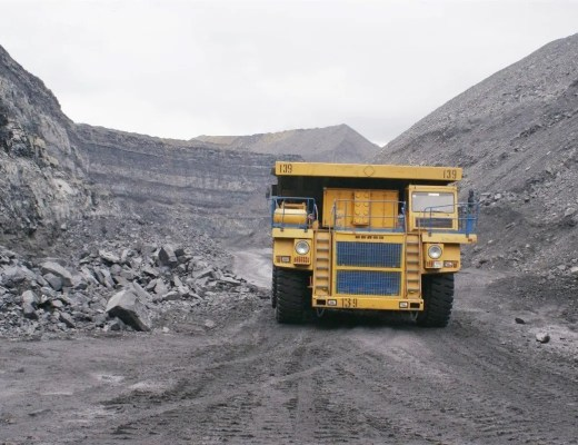 How to Maximise the Safety of Mining Employees