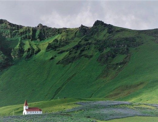 10 of the Worlds Most Remote Destinations to Travel to
