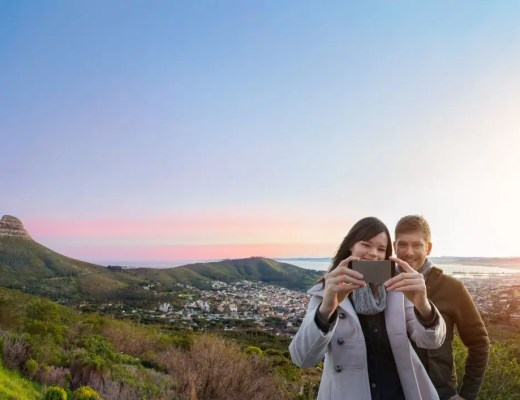 10 PERFECT DATE IDEAS FOR VALENTINE'S DAY IN CAPE TOWN