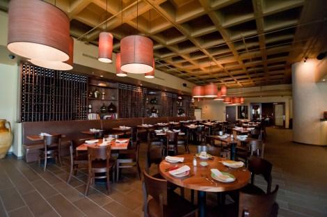 Sardinia Enoteca Ristorante in Nashville: Review by The Local Forkful