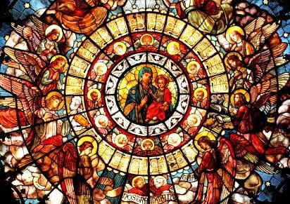 stainedglass-saint