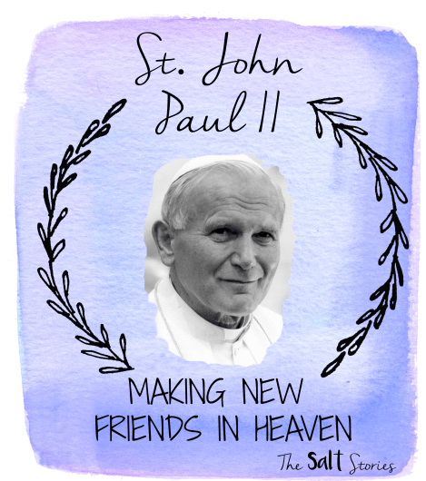 john-paul-graphic