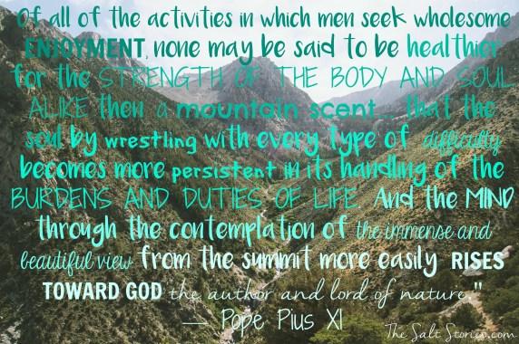 mountains1-pius