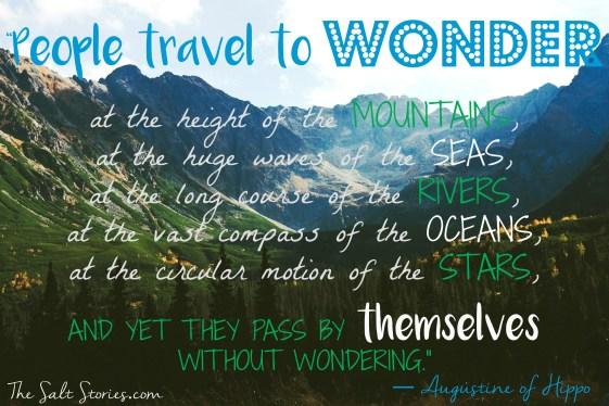 mountains8-wonder