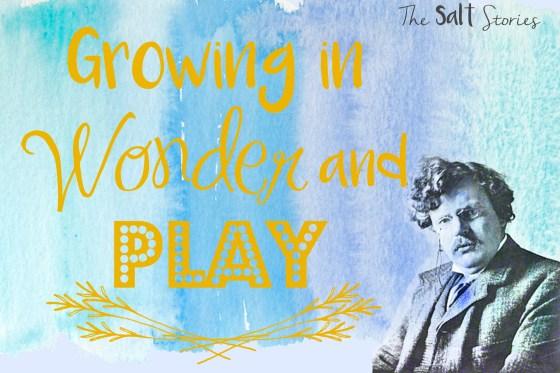 wonder-play