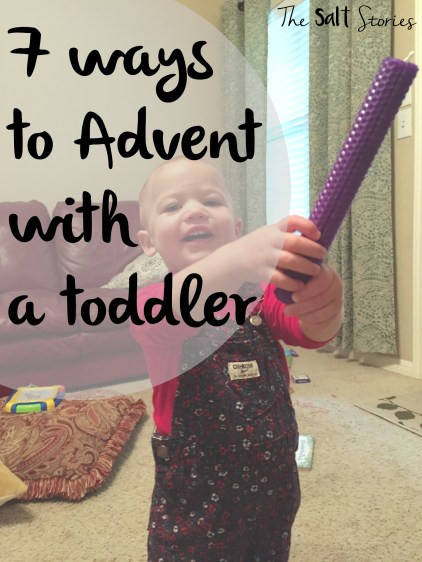 advent-toddler