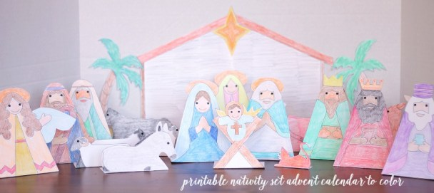 printable-nativity-set-advent-calendar-to-color