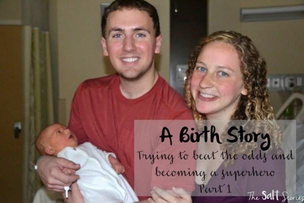 birth-story_1