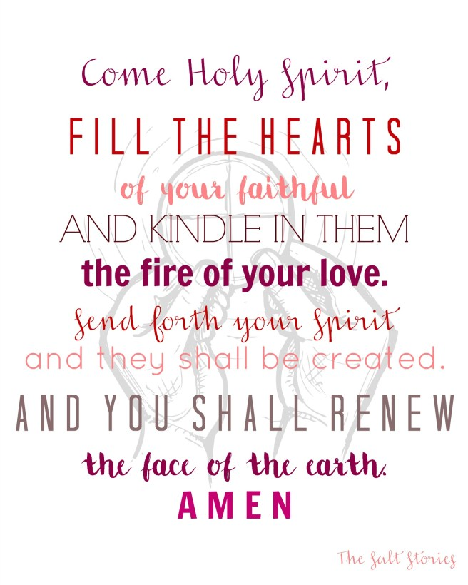 come-holy-spirit_7