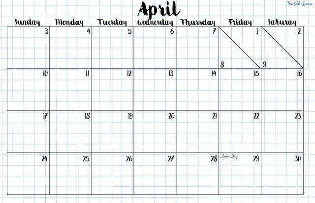 april-calendar-no-saint