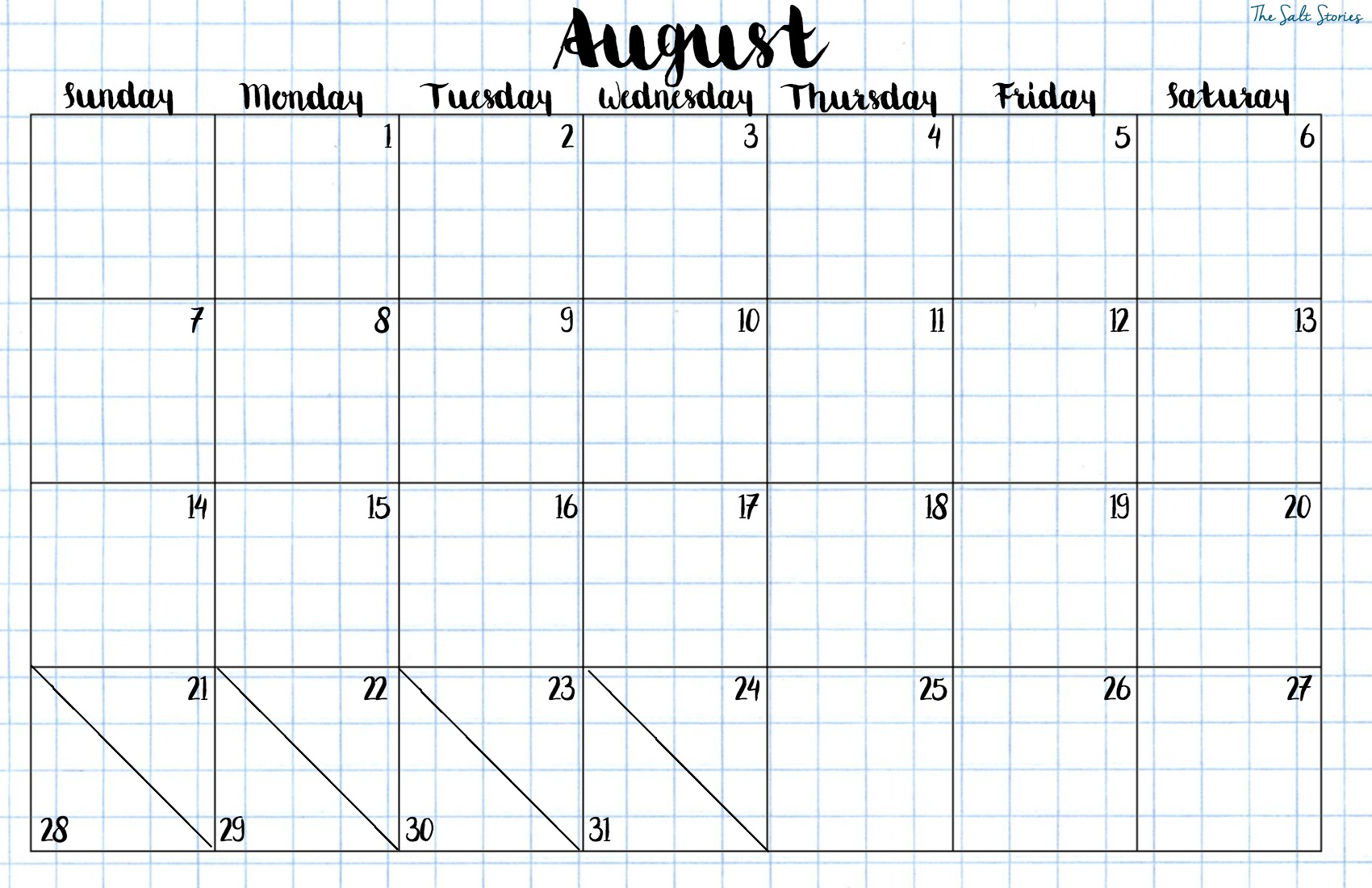 august-calendar-no-saints