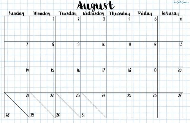 august-calendar-no-saints