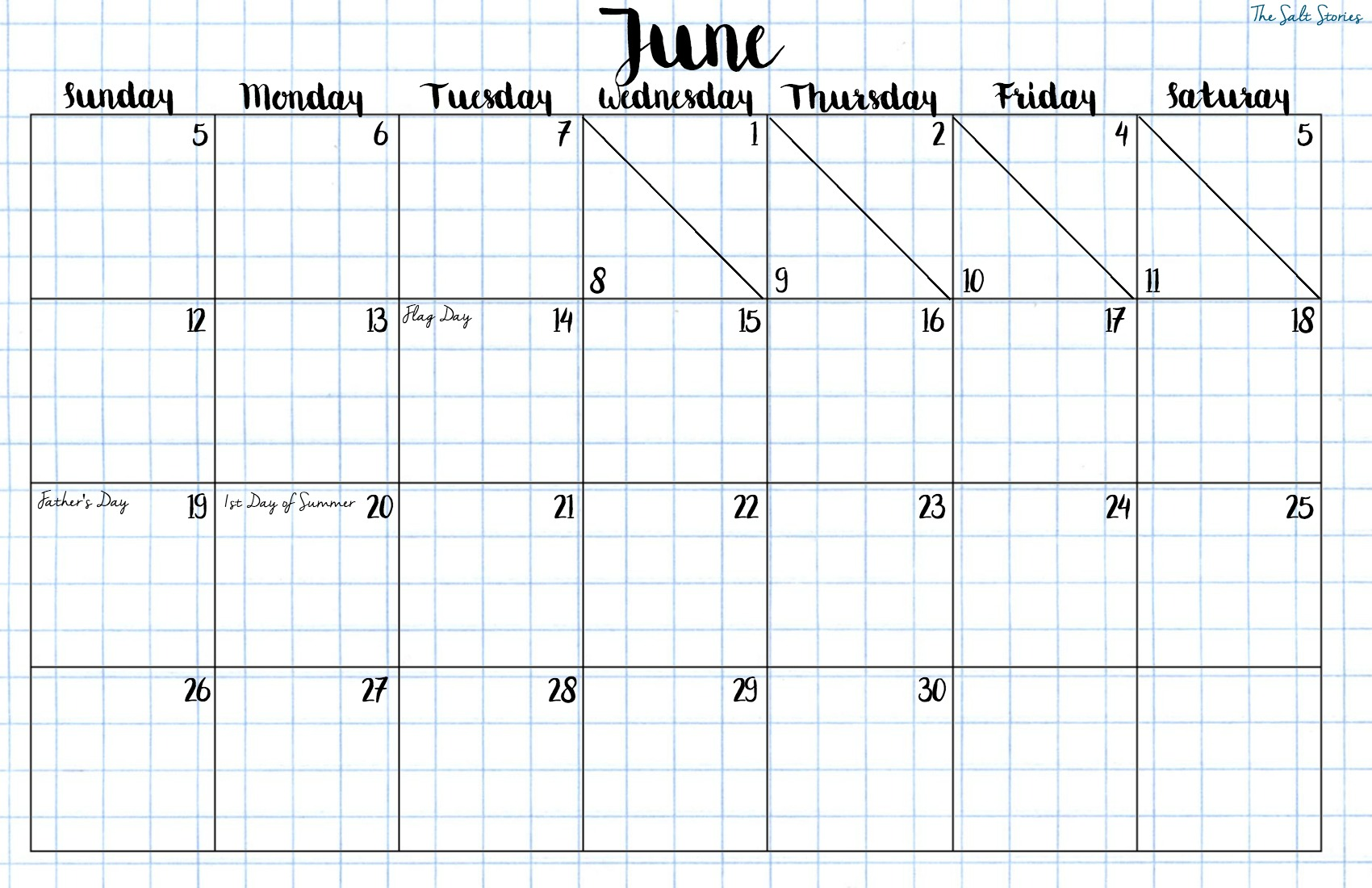 june-calendar-no-saints