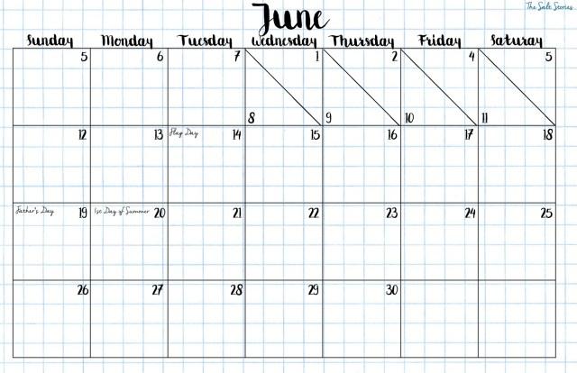 june-calendar-no-saints
