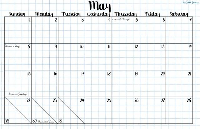 may-calendar-no-saints