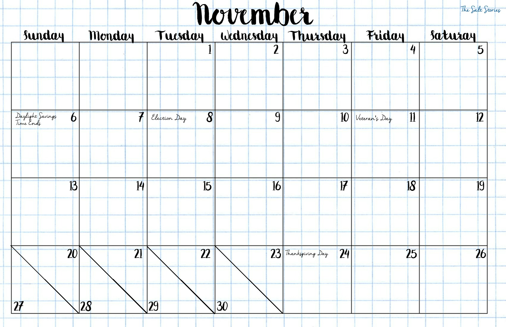 november-calendar-no-saints