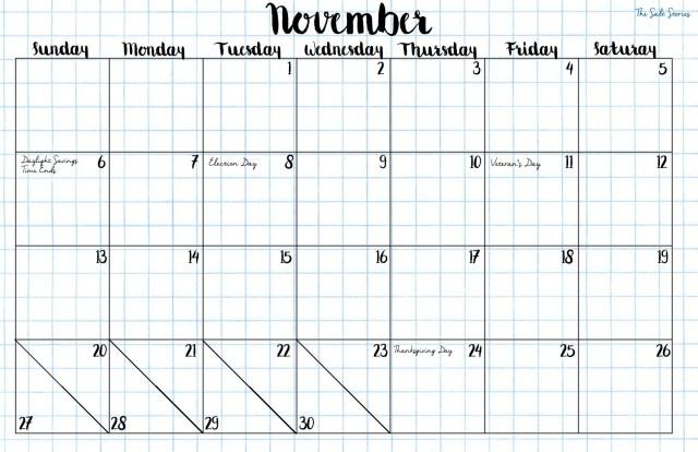 november-calendar-no-saints