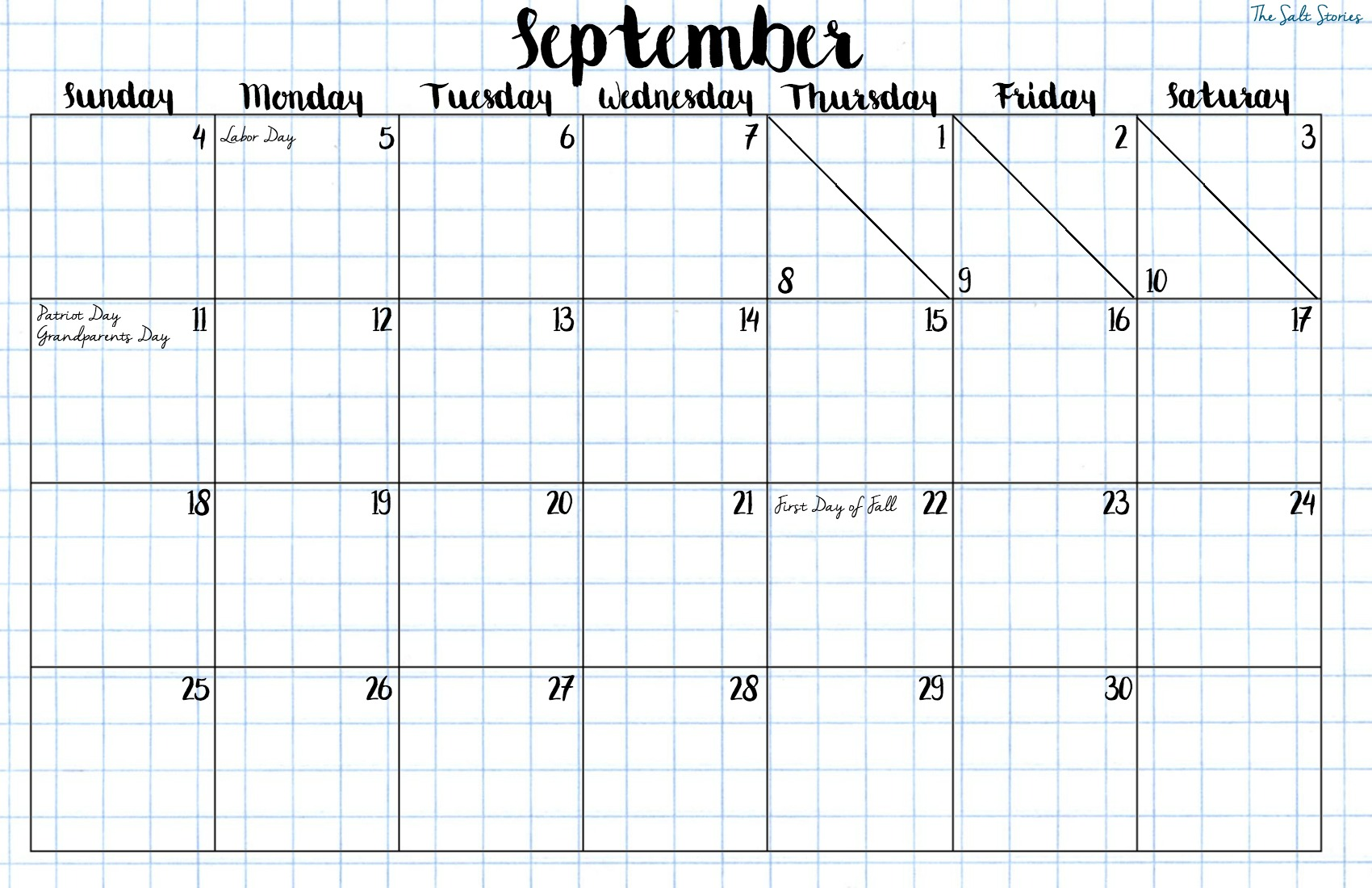 september-calendar-no-saints