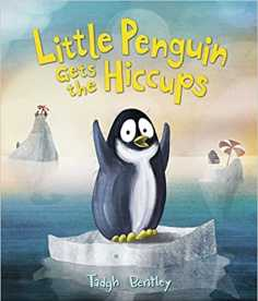 Penguin Hiccups