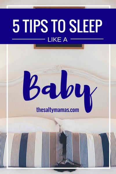 #bettersleep #sleepbetter #howtocuresnoring #howtosleepbetter #sleeplikeababy #mypillow