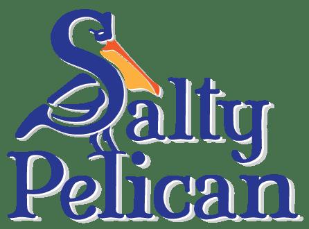 salty-pelican-logo