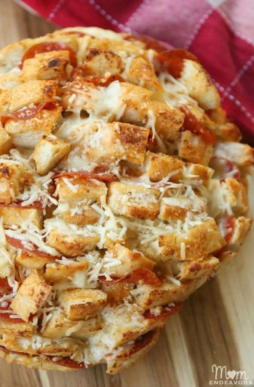 cheesy-garlic-pull-apart-bread