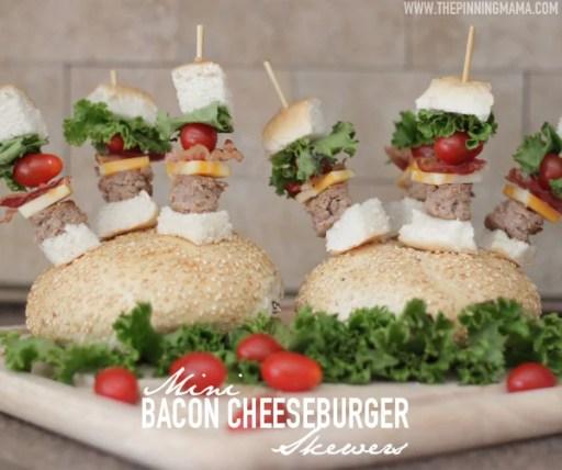 mini-burger-skewers-5-web