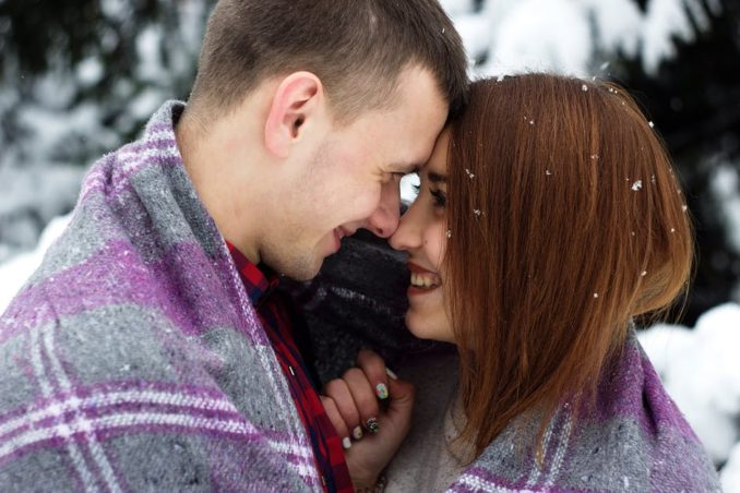 beste Seattle Dating Sites