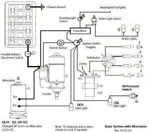 TheSamba :: Kit CarFiberglass Buggy  View topic  2