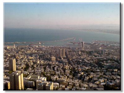 haifa-from-the-hotel.jpg