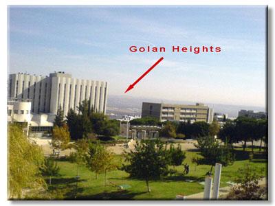 technion-and-golan-heights.jpg