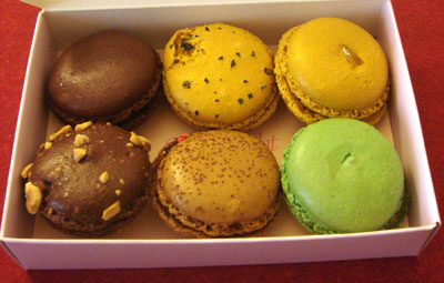 macarons-from-gerard-mulot