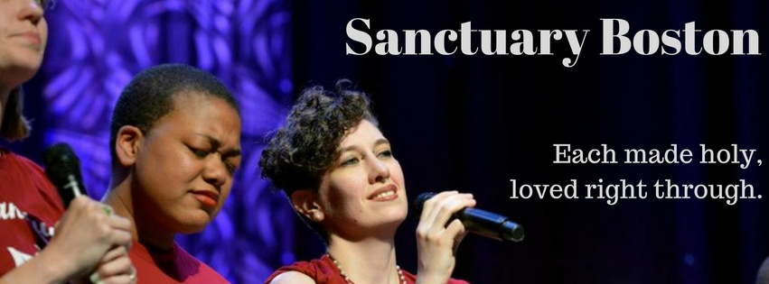 sanctuary-boston-each-made-holy-title