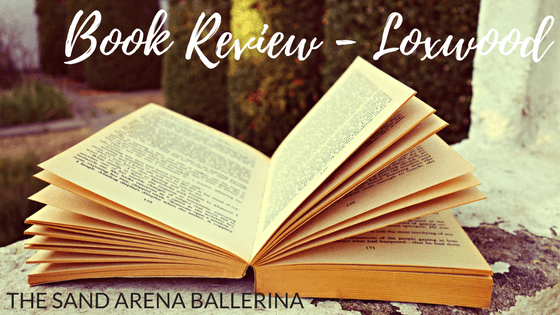 Book Review – Loxwood