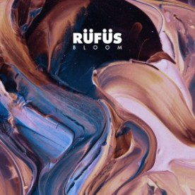rufus_bloom