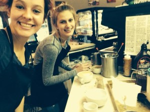coffee shop pic