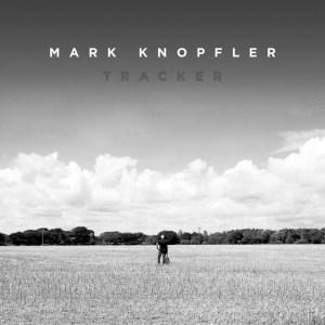gMark Knopfler album