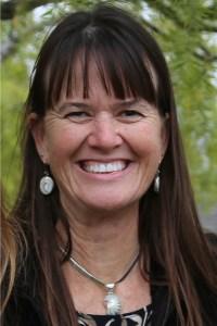 Nancy Fowler
