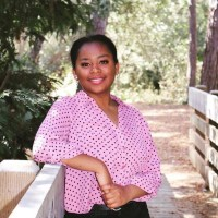 CHS mourns the passing of Muna Mohammed