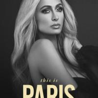 That's hot: 'This is Paris' dives deeper into life of Hilton Hotel heiress and socialite