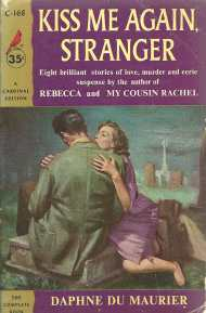 kiss-me-again-stranger-daphne-du-maurier-20622-MLB20194380820_112014-F