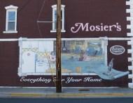 mosiers