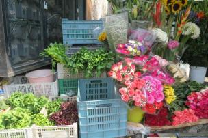 flowers-and-veggies