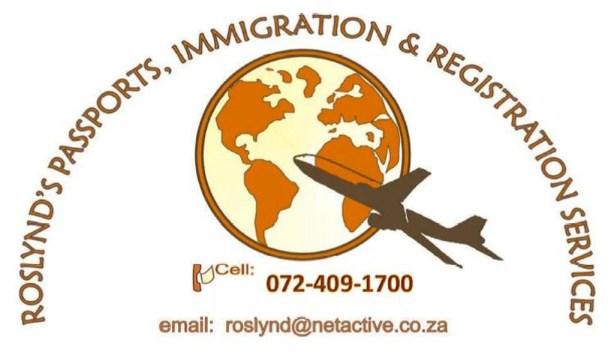 Visas International