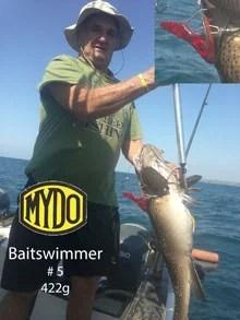 MYDO-Baitswimmer-5