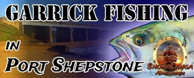 Garrick-Fishing-Banner-400