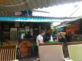 The friendly Dragon Bar